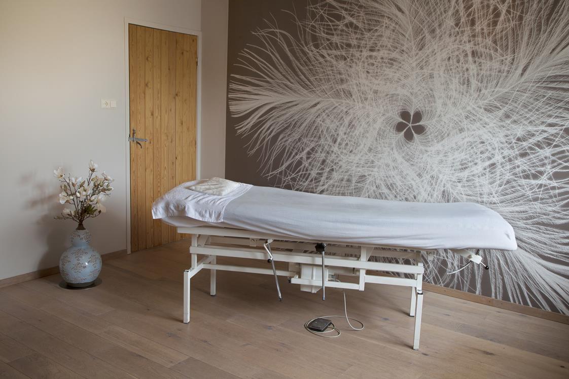 shiatsu-massage heerhugowaard
